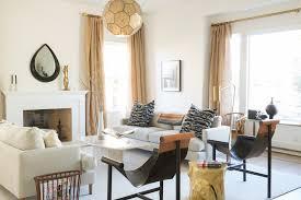On Line Interior Design Online Interior Design How To Hire A High End Designer For The