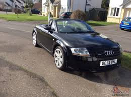100 2002 audi tt quattro owners manual 100 reviews 2003