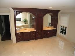 Cabinet Crown Molding Ideas Molding For Kitchen Cabinets Kitchen Cabinet Crown Molding