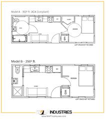 buy home plans ada home floor plans floor ideas