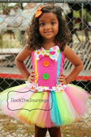 Halloween Costumes Circus Theme 470 Costumes Images Costumes Halloween Ideas