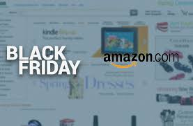 amazon black friday sales ad every camera thanksgiving blackfriday deal on amazon