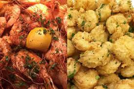 Seafood Buffets In Myrtle Beach Sc by Shrimp In Seafood World Buffet Myrtle Beach Seafood Buffet