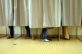 les bureaux de vote montpellier 135 bureaux de vote pour l élection présidentielle