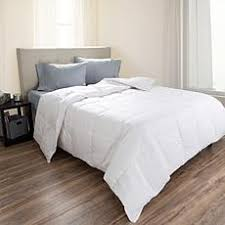 Down Comforter Full Size Down Comforters Down Bedding Hsn