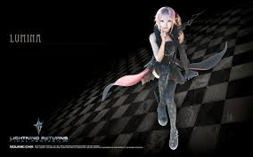 vanille in final fantasy wallpapers final fantasy xiii 3 lightning returns wallpapers page 2 of 2