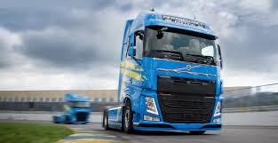 volvo kamioni volvo trucks