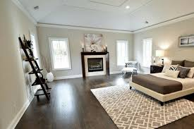 decorating rooms with floors and gray walls the flooring
