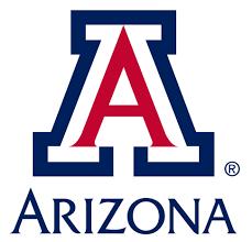 gulf logo vector colgate university logo and seals world universities logos