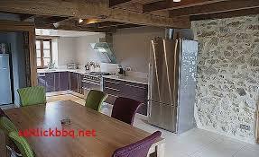 cuisine moderne dans l ancien cuisine moderne avec carrelage ancien pour idees de deco de cuisine