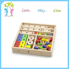 wooden toys wooden toys suppliers and manufacturers