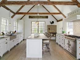 Farmhouse Kitchens Designs 419 Best Kitchens U0026 Diningrooms Images On Pinterest Kitchen