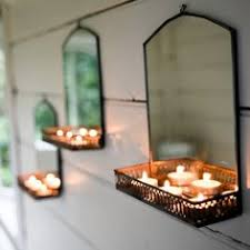 Bathroom Mirror With Shelf by Bathroom Mirror With Shelf Remodelista Barefootstyling Com çatı