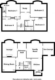 detached villa for sale 38 southside road inverness iv2 4xa hspc