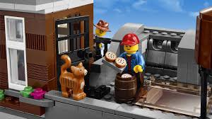lego office 10246 detective u0027s office lego creator products and sets lego