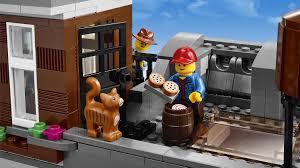 10246 detective u0027s office products creator lego com