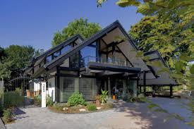 Immobilien Fachwerkhaus Kaufen Kostenlose Foto Die Architektur Villa Haus Zuhause Hütte