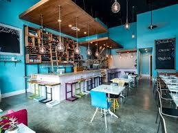 Frank Erwin Center Map 18 Hottest Restaurants In Austin February 2018 Frank Erwin