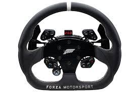 xbox one racing wheel clubsport racing wheel forza motorsport for xbox one pc clubsport