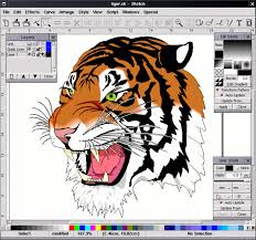 sketch 0 6 17 free download linux icewalkers com