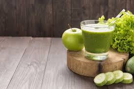 the side effects of a detox cleanse livestrong com