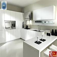 Kitchen Cabinets Prices Online Mdf Kitchen Cabinets U2013 Fitbooster Me