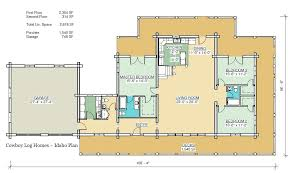 small home floor plans with loft house plans with loft master bedroom log home floor plan small