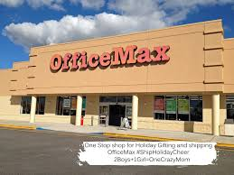 fedex thanksgiving hours officemax is your one stop christmas shopping destination with a