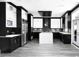 luxury kitchen furniture kitchen galley kitchen designs kitchen wall units modern