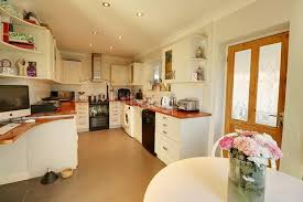 3 Bedroom House For Sale In Chafford Hundred Houses For Sale In Thurrock Latest Property Onthemarket