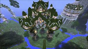 New York City Map For Minecraft by Minecraft Pc Maps My Blog