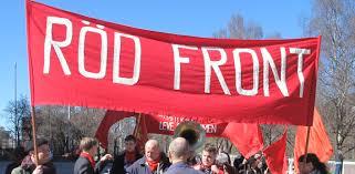 chambre de commerce franco tch鑷ue röd front sundsvall 2012 rku ånge