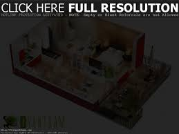 Best Free Online Floor Plan Software Design House Online 3d Free Home Design Ideas Classic 3d Design
