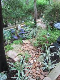 native texas landscaping plants shade grass texas grass decorations inspirations