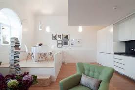 Space Saving Apartment Ideas Creating Flexible Small Rooms - Apartment designs for small spaces