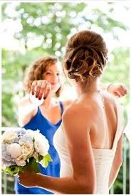 jimi headband 37 best chignon images on hairstyles wedding