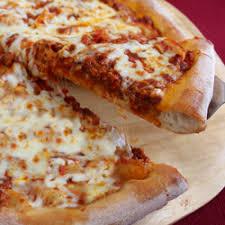 northern lights pizza company urbandale ia 50322 northern lights pizza company urbandale ia www lightneasy net