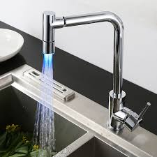 aliexpress buy superfaucet led kitchen faucet shower kitchen