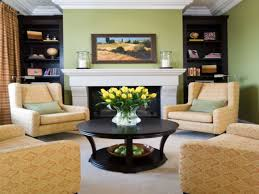 back sofa table living room arrangements with fireplace feng shui