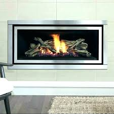 gas fireplace insert reviews gas fireplace insert reviews canada gas fireplace insert reviews gas fireplace insert