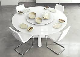 white round extendable dining table and chairs small white round dining table popular small round dining table