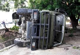 imagenes asquerosas de accidentes accidentes chismeven noticias