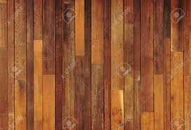 Wood Wall Texture by Wood Plank Wall Wood Wall Background Stock Photo Picture And