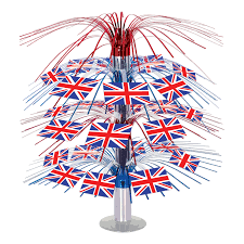british party supplies party supplies canada open a party