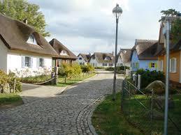 augie globalog cute houses u2026