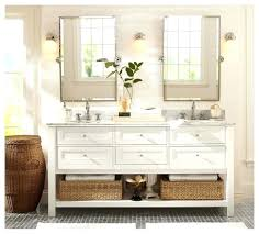 barn bathroom ideas 25 awesome photos pottery barn bathroom mirrors home interior blogs