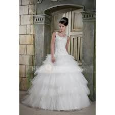 351 best wedding dress and accessories for women images on
