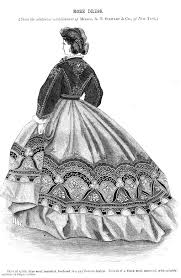 godeys book 511 best godey s s book images on fashion