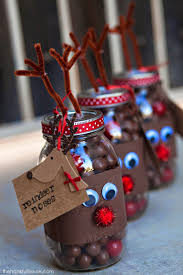 32 best christmas crafts images on pinterest gift ideas
