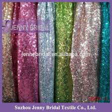 glitter backdrop sqn79 1 glitter sequin backdrop curtain buy sequin backdrop